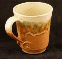 Desert Sand Mug 12 oz - $20.00